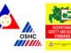 BOSH Training Manual | Occupational safety and Health Standards