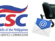 Civil Service Commission Regional Field Offices Contact Numbers