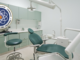 Dentistry Board Exam 2018 Schedule & Deadline of Filing