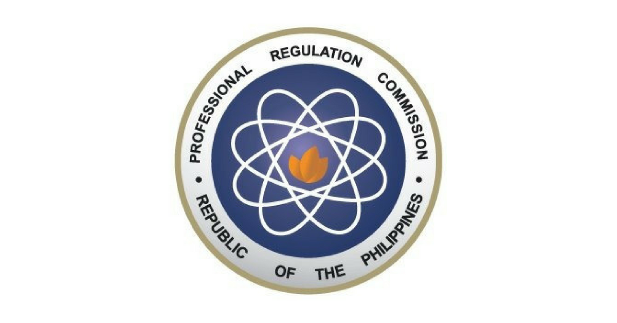 prc application requirements for cpa board exam