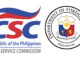 2018 Foreign Service Officer Examination (FSOE) Schedule