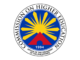 Swiss Government Excellence Scholarships from CHED