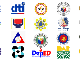 Job Opportunities from Different Government Departments of the Philippines