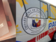 Passport on Wheels of DFA